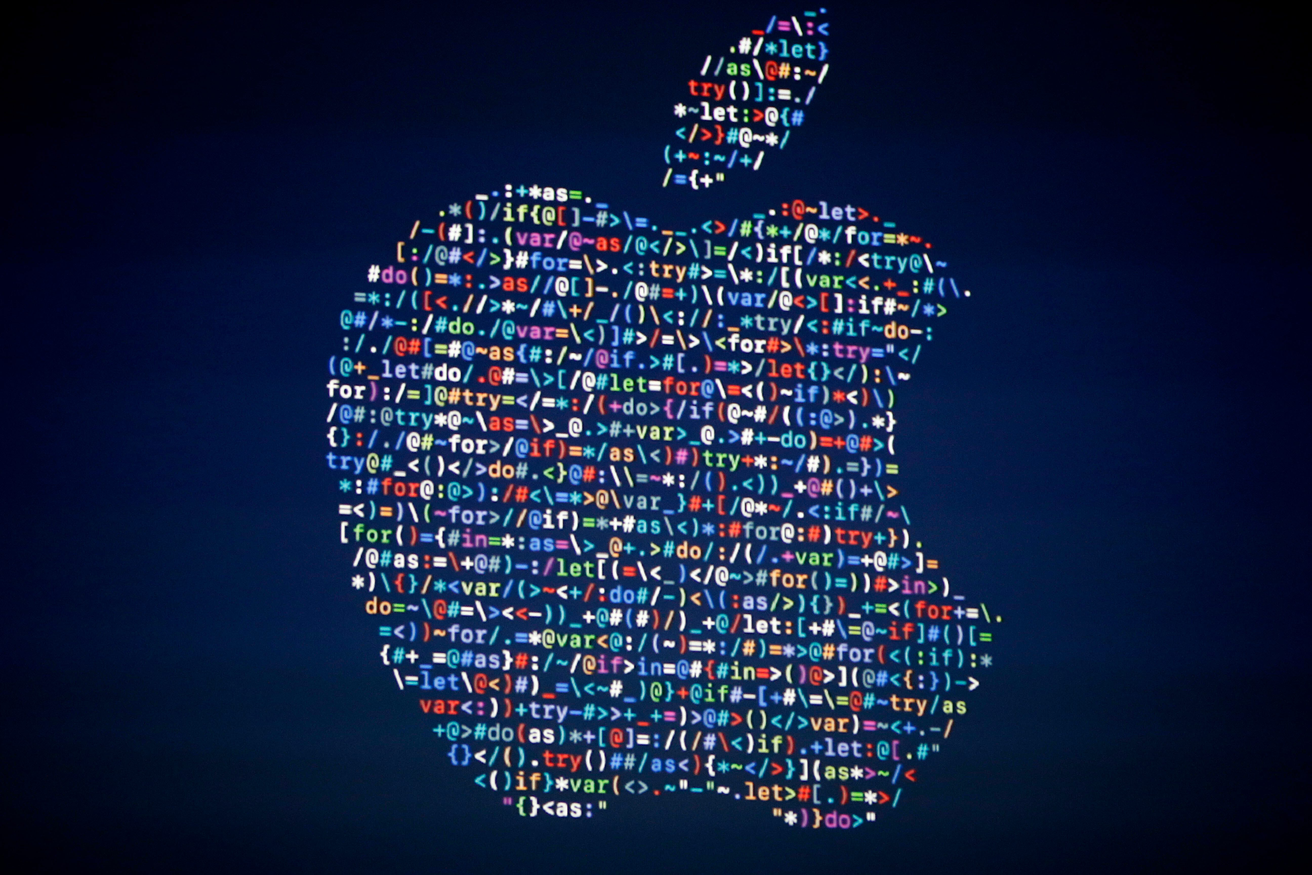 Apple buys Intel smartphone division for $1 billion with eyes on 5G