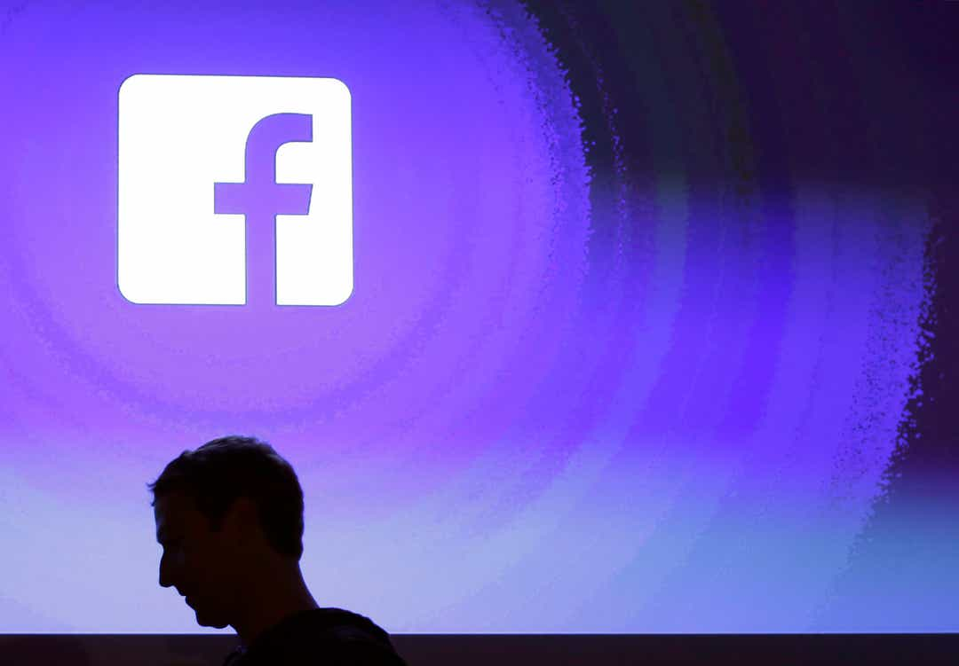 Facebook after FTC fine, settlement likely same for users, experts say