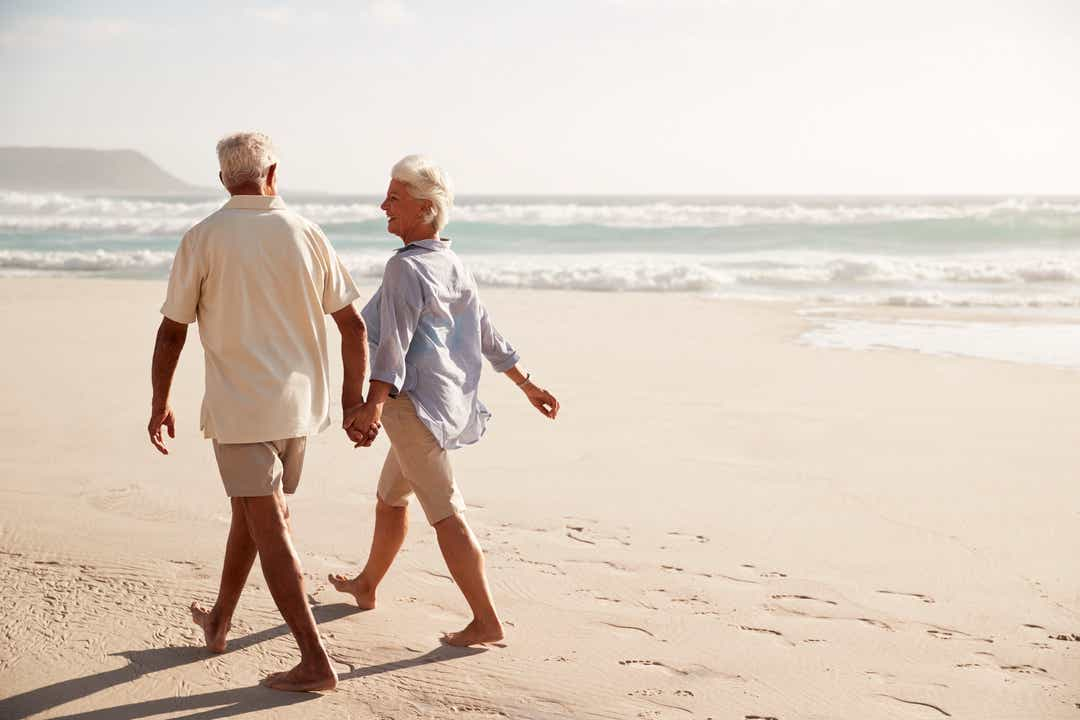How much does retirement cost? $1.7 million is often the magic number