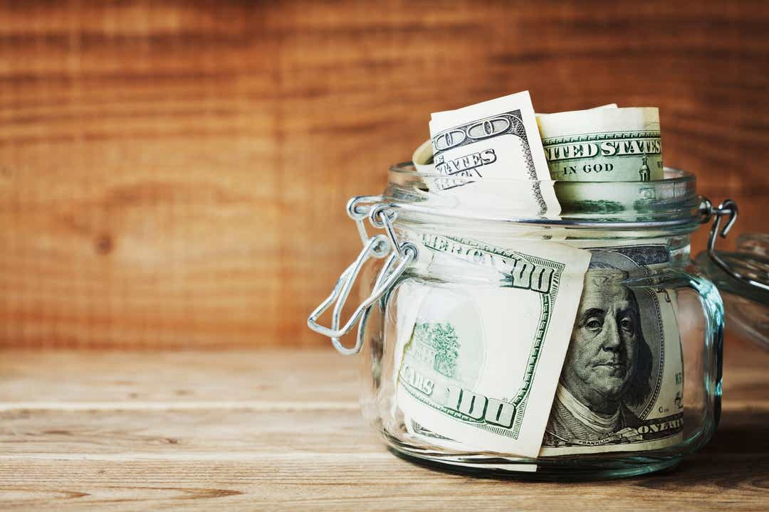 How much to save for retirement? Don't get too confident