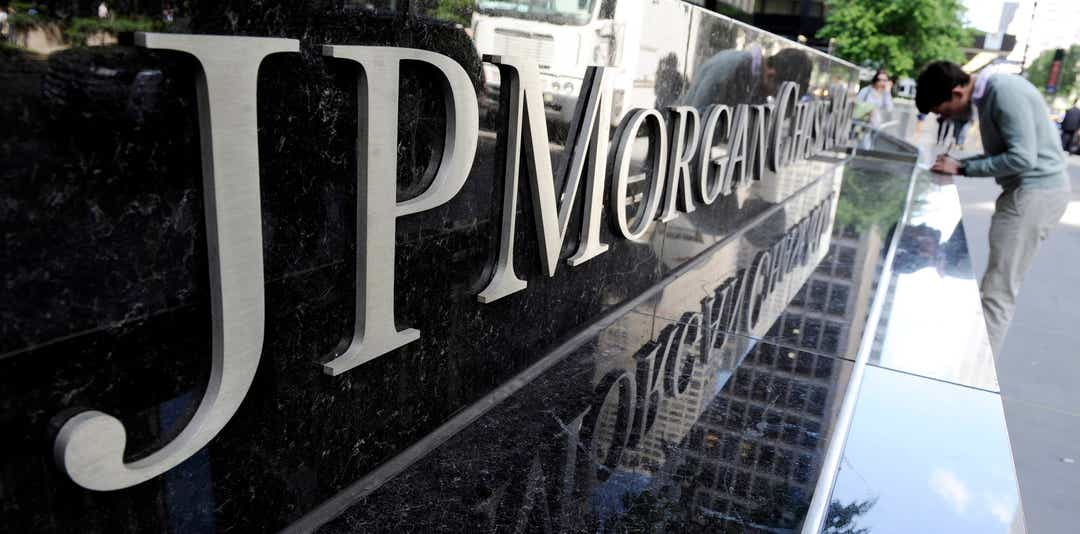 JPMorgan Chase binding arbitration opt-out deadline is approaching