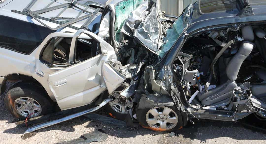 NHTSA says critics wrong about its lack of toughness on carmakers