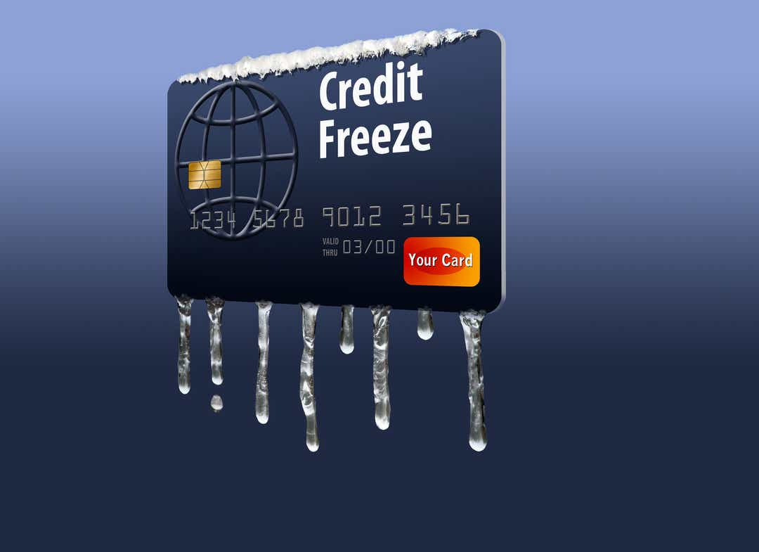 Protect yourself beyond a credit freeze