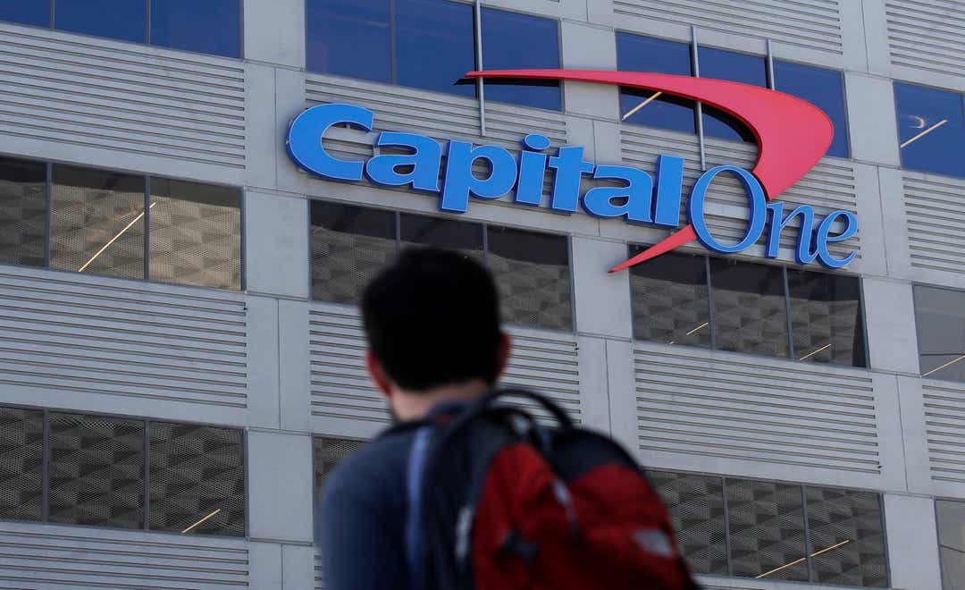 Seattle woman accused in Capital One data breach may have more