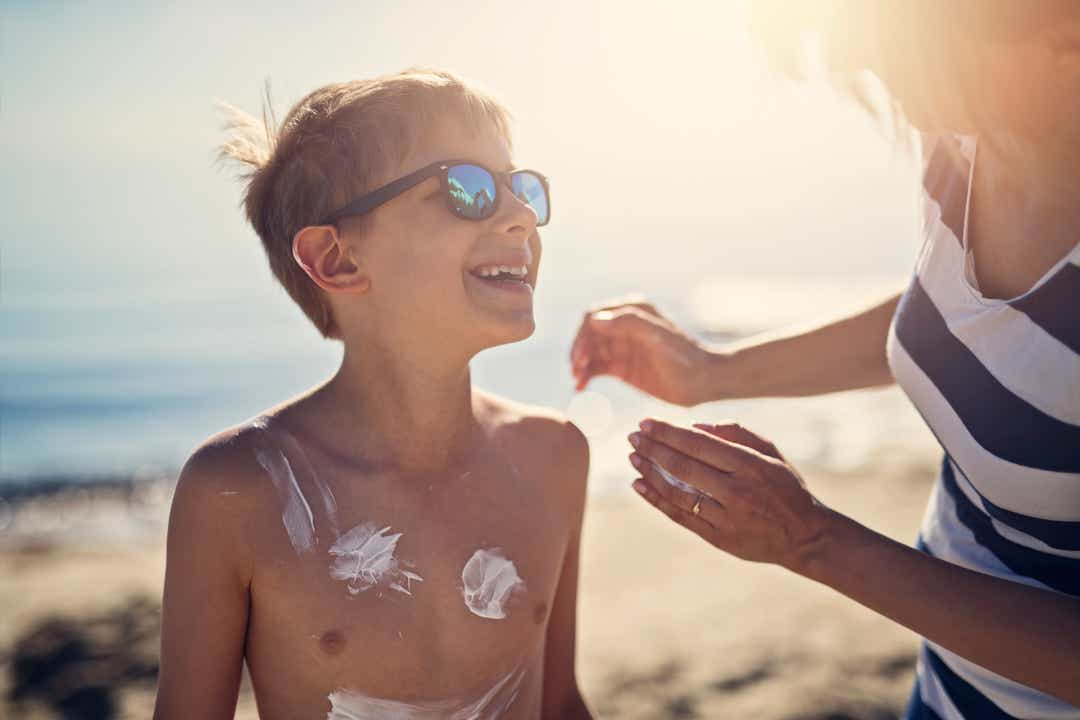 Summertime uses for tax-favored savings accounts: Flexible spending