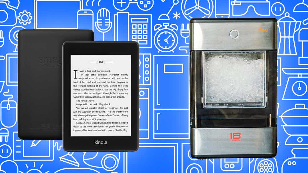 The best Amazon deals you can get during the massive sale