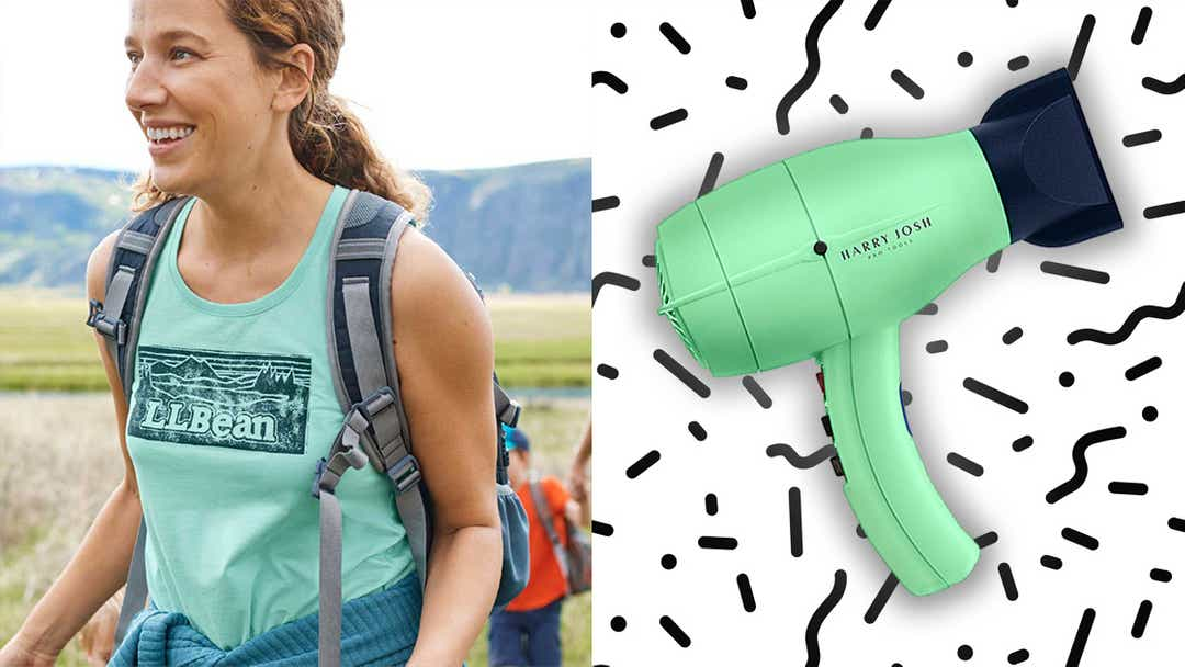 The best Black Friday in July sales you can shop right now