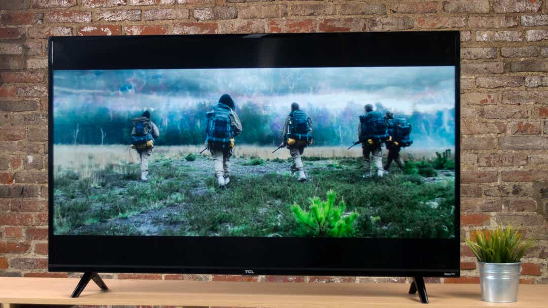 The best Prime Day TV and speaker deals