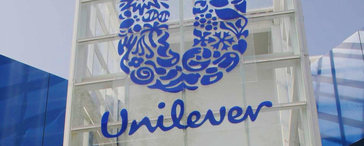 Unilever develops 'Tinder for ideas' to speed up the pace of decision-making