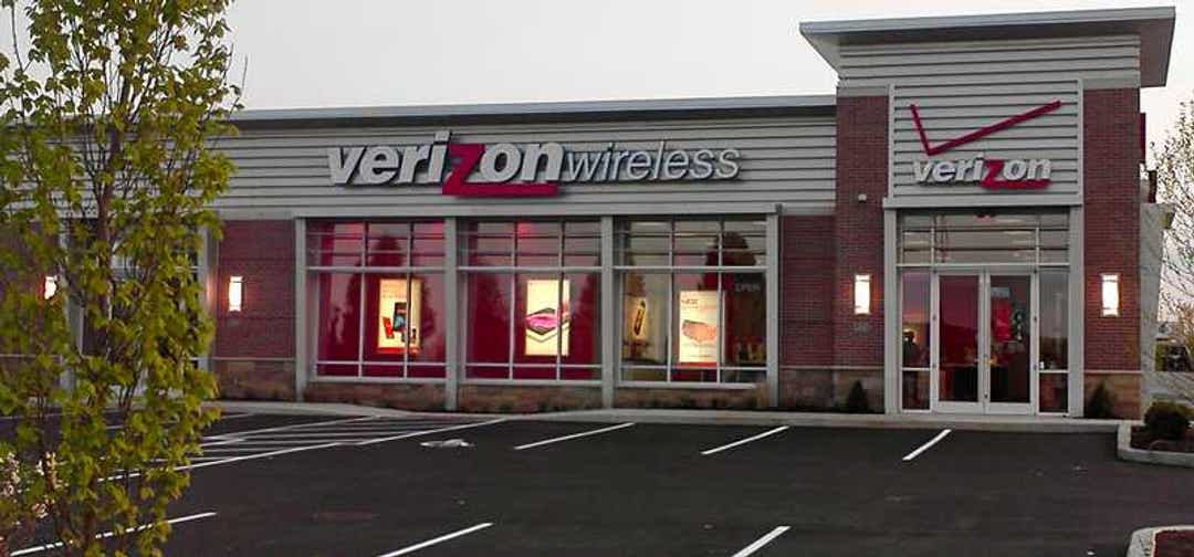 Verizon has the fastest and best network, study reveals