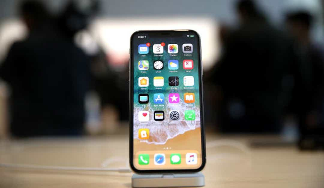 Why you may want to wait to buy your next iPhone