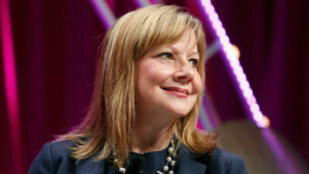 Women executives slip in Fortune 500 companies