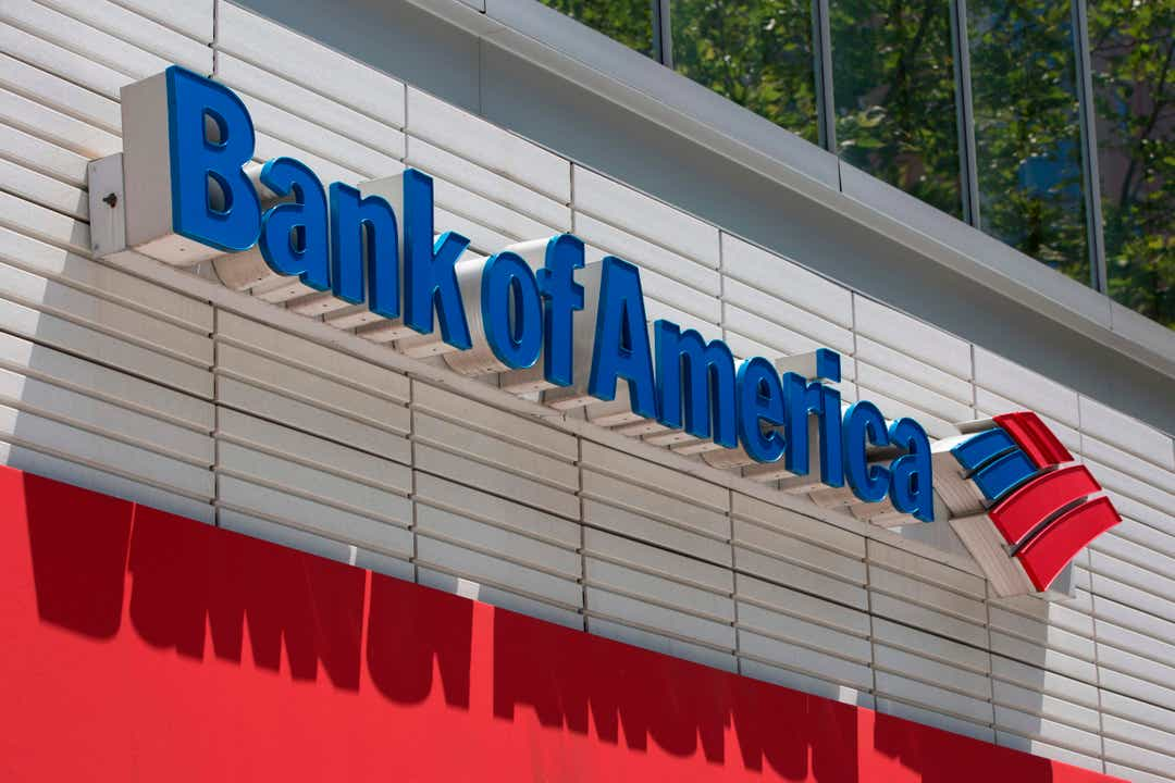 Alex and Ani drops Bank of America lawsuit: Private agreement reached