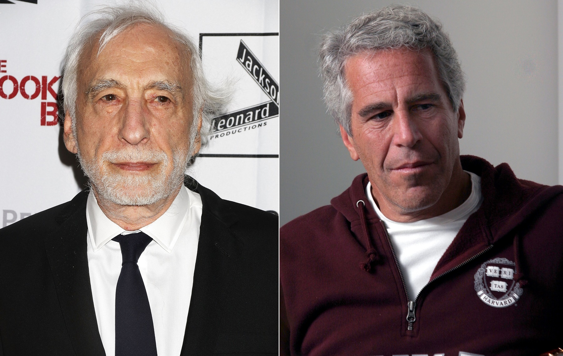 Here Are the 3 Most Disturbing Takeaways From Mother Jones's Interview With Jeffrey Epstein's Art Advisor