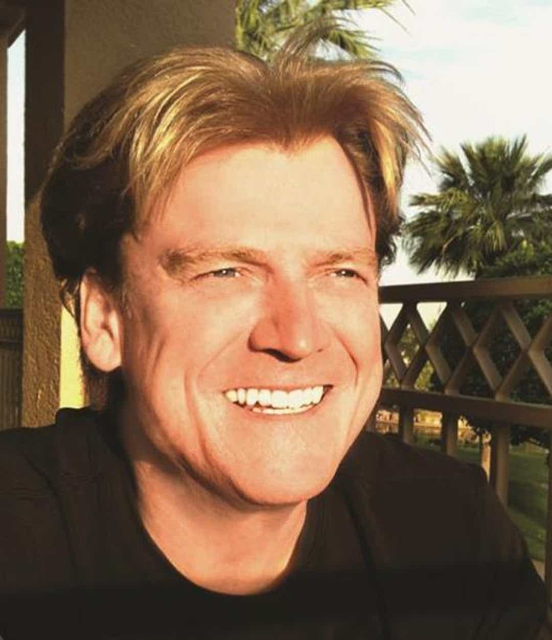 Overstock CEO resigns after saying he helped political investigations
