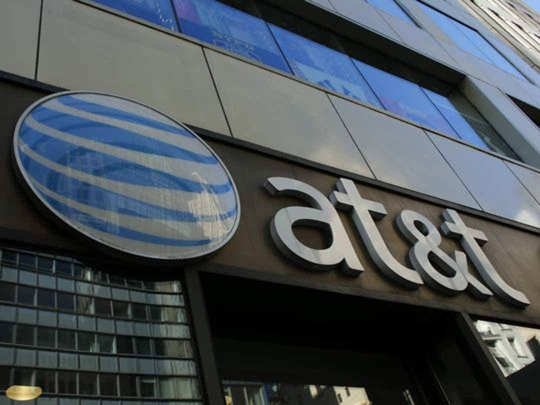 AT&T has best wireless network, study says, but Verizon wins other tests