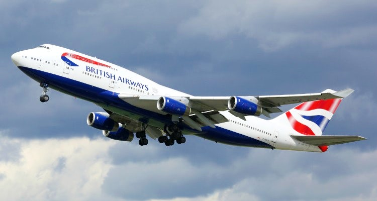 British Airways needs to ensure its reality matches up to its advertising