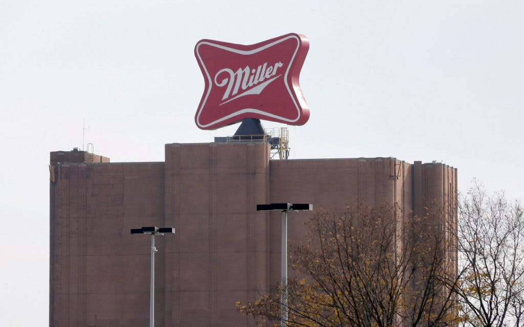 MillerCoors wins a battle in 'corn syrup' ad war with Bud Light