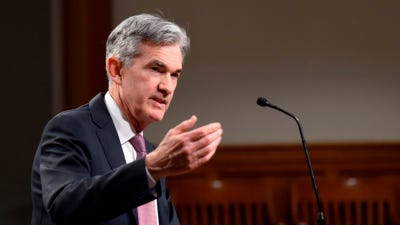 More Federal Reserve cuts will hurt, not help