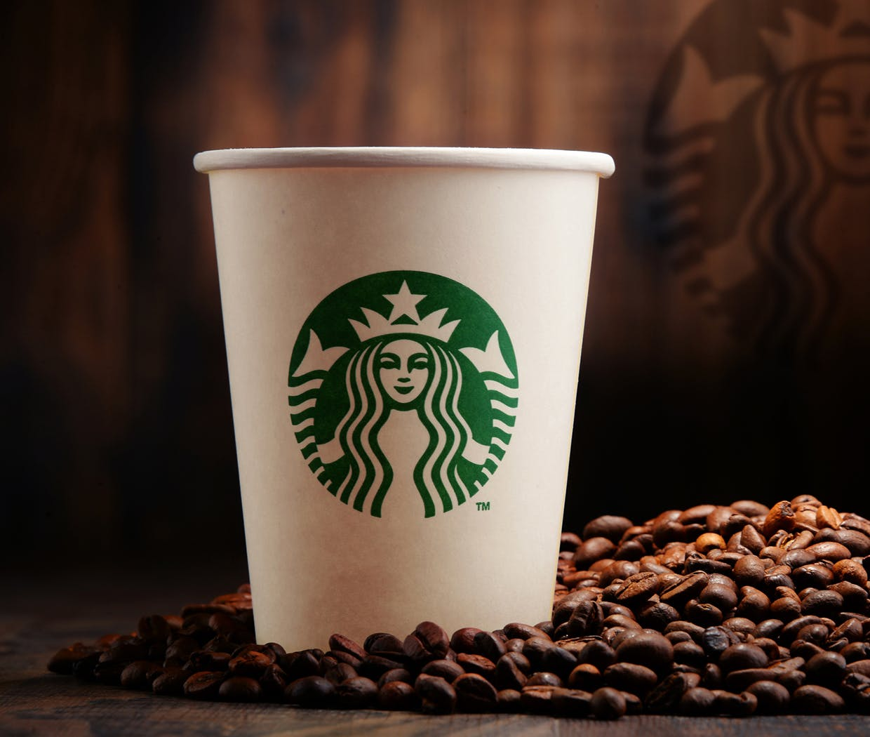 Starbucks wins Channel 4's £1m diversity competition – Marketing Week