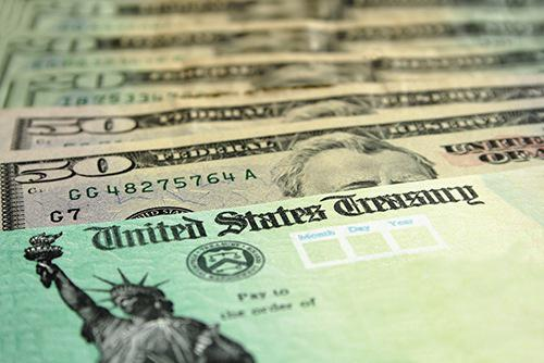 More Americans can withdraw from 401(k)