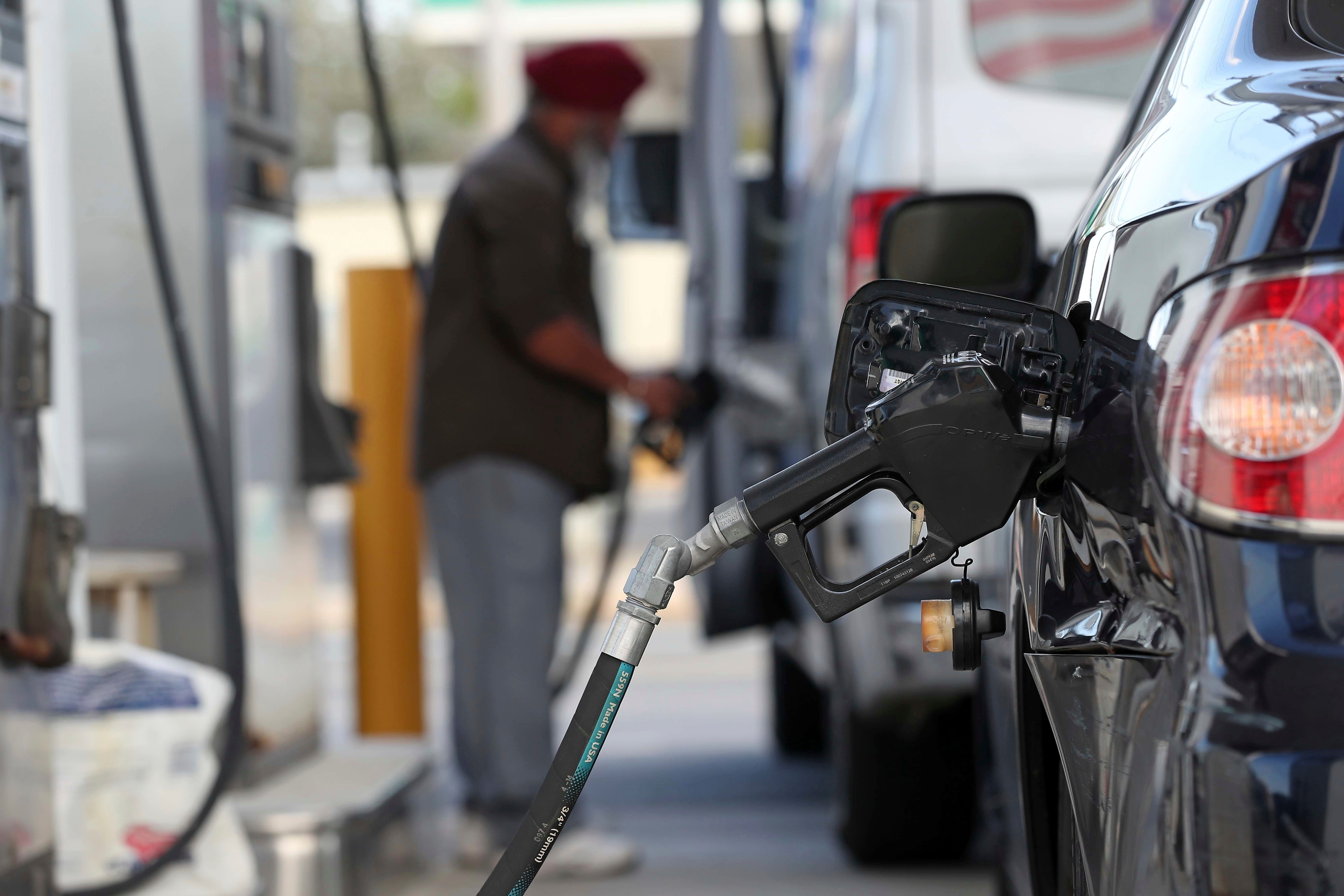 Prices up as crude oil costs increase, demand grows