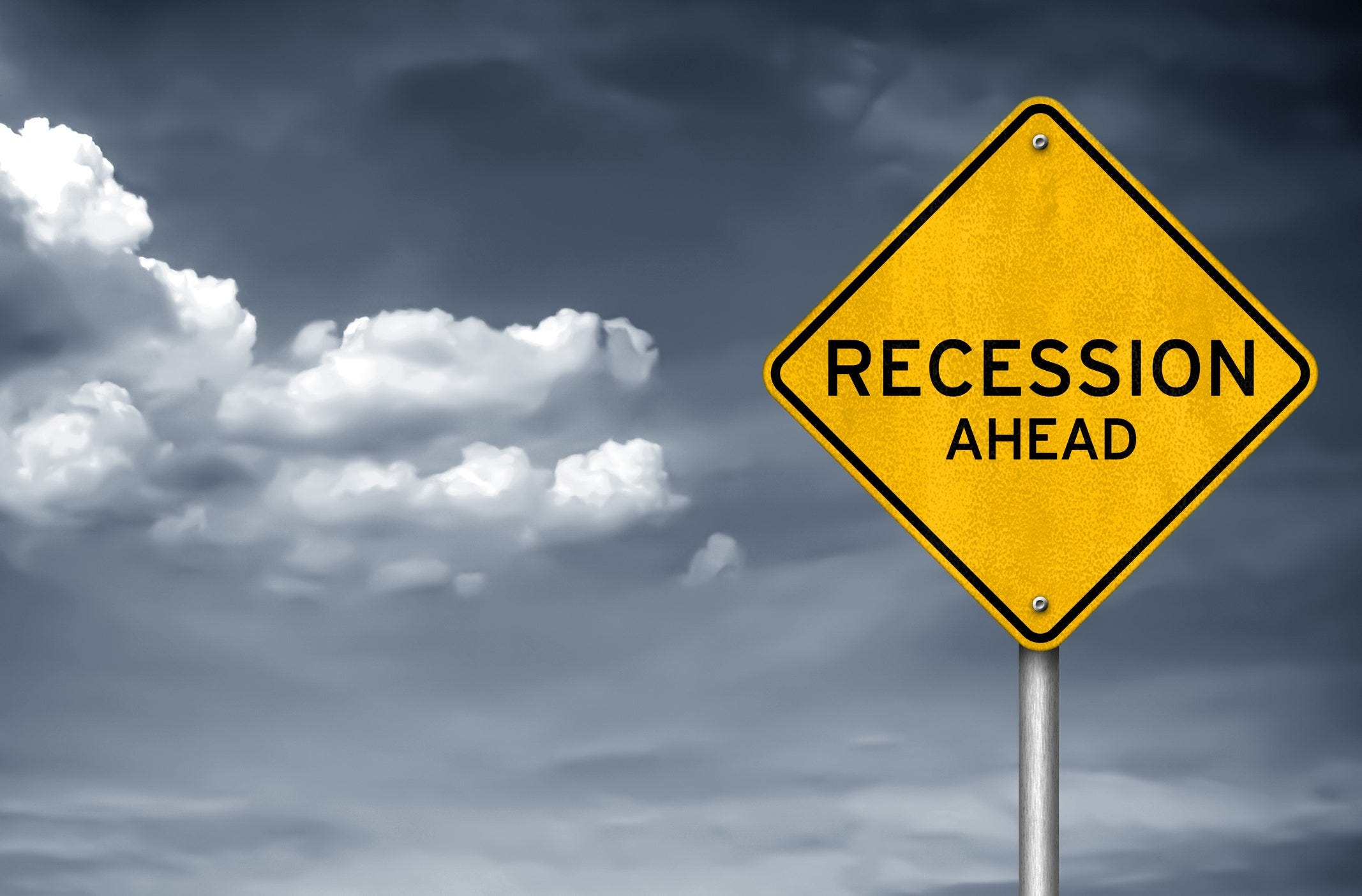 Recession begins in US, ending longest expansion in history