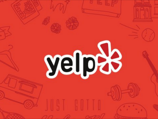 Yelp is adding a new tool search for black-owned businesses