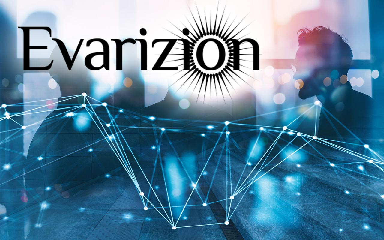 Evarizion showed how to turn trust to the brand into higher profits