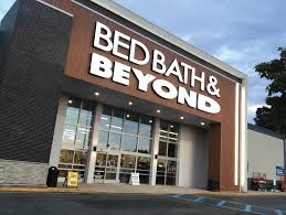 Bed Bath & Beyond store closings: 200 locations to close