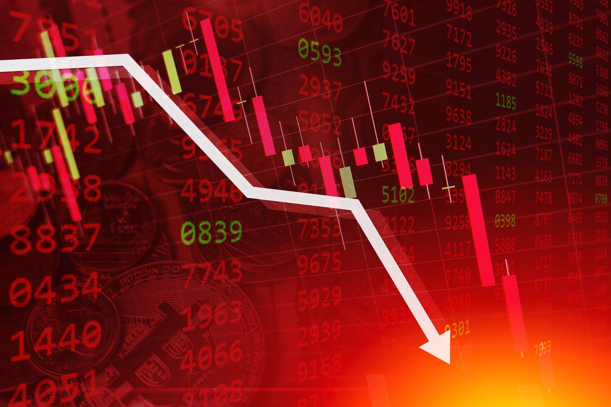 How pandemic-caused recession exposes economic myths, misconceptions