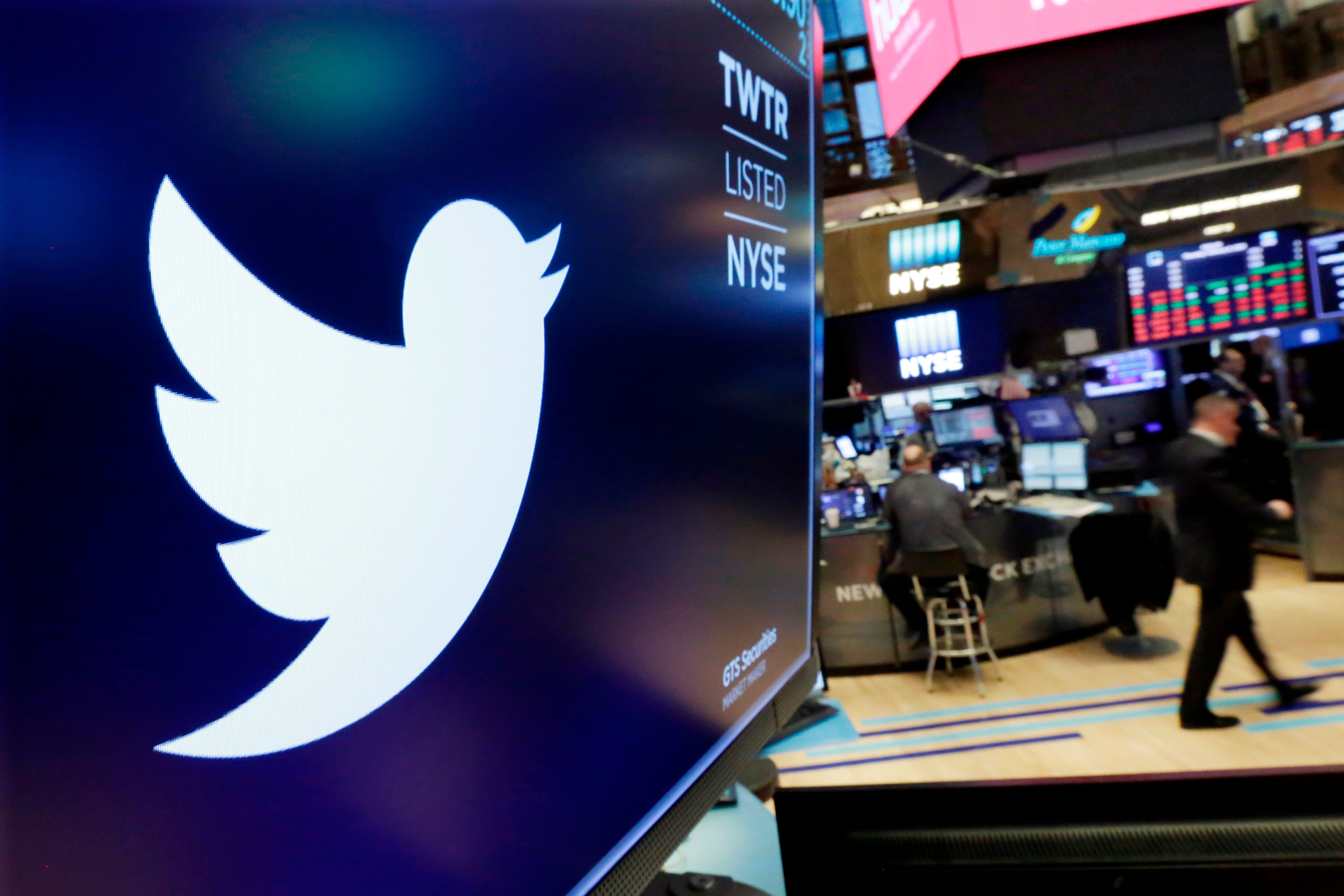 Twitter hack reveals national security threat as election approaches