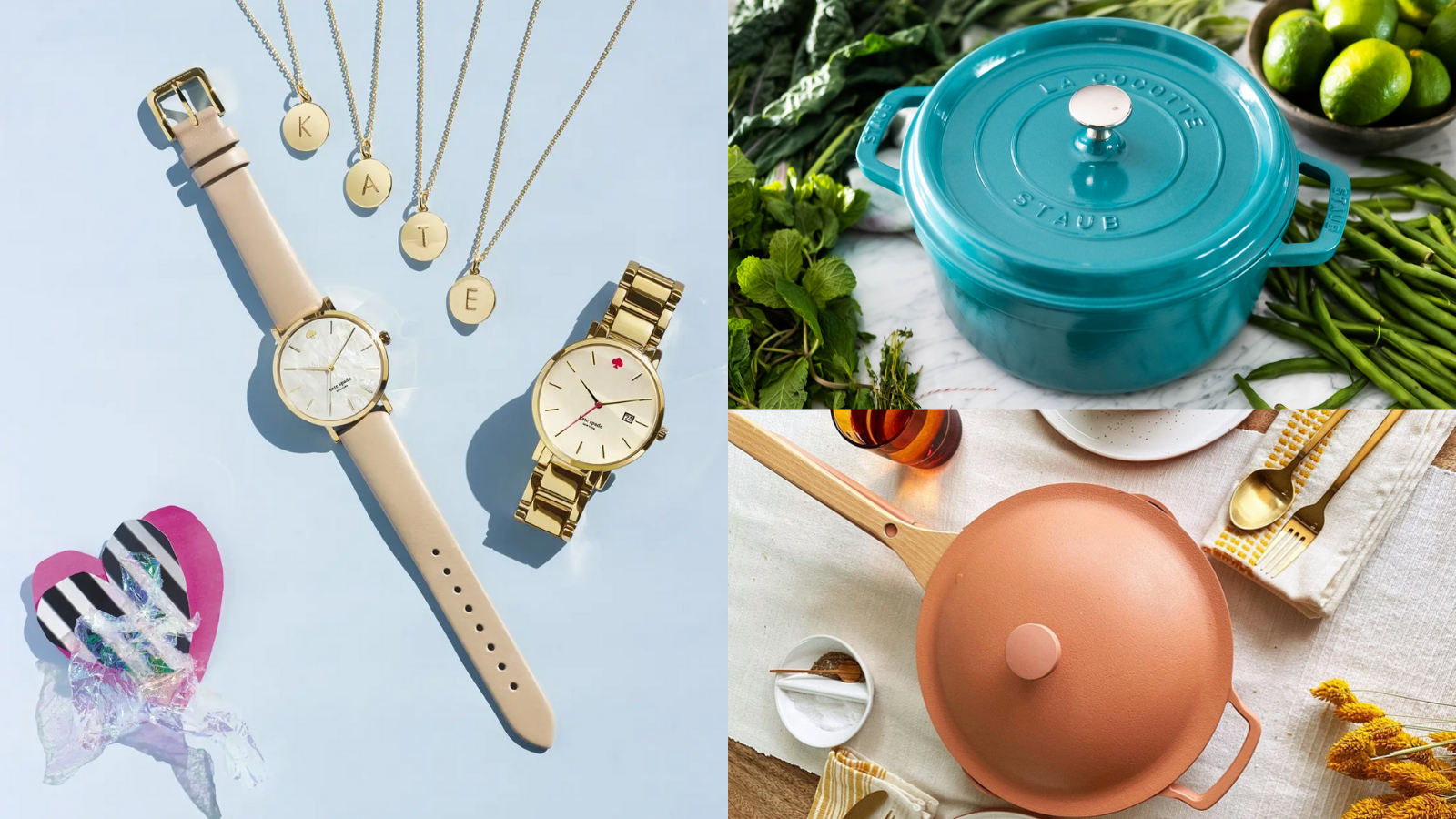 60 best gifts for mom for 2020