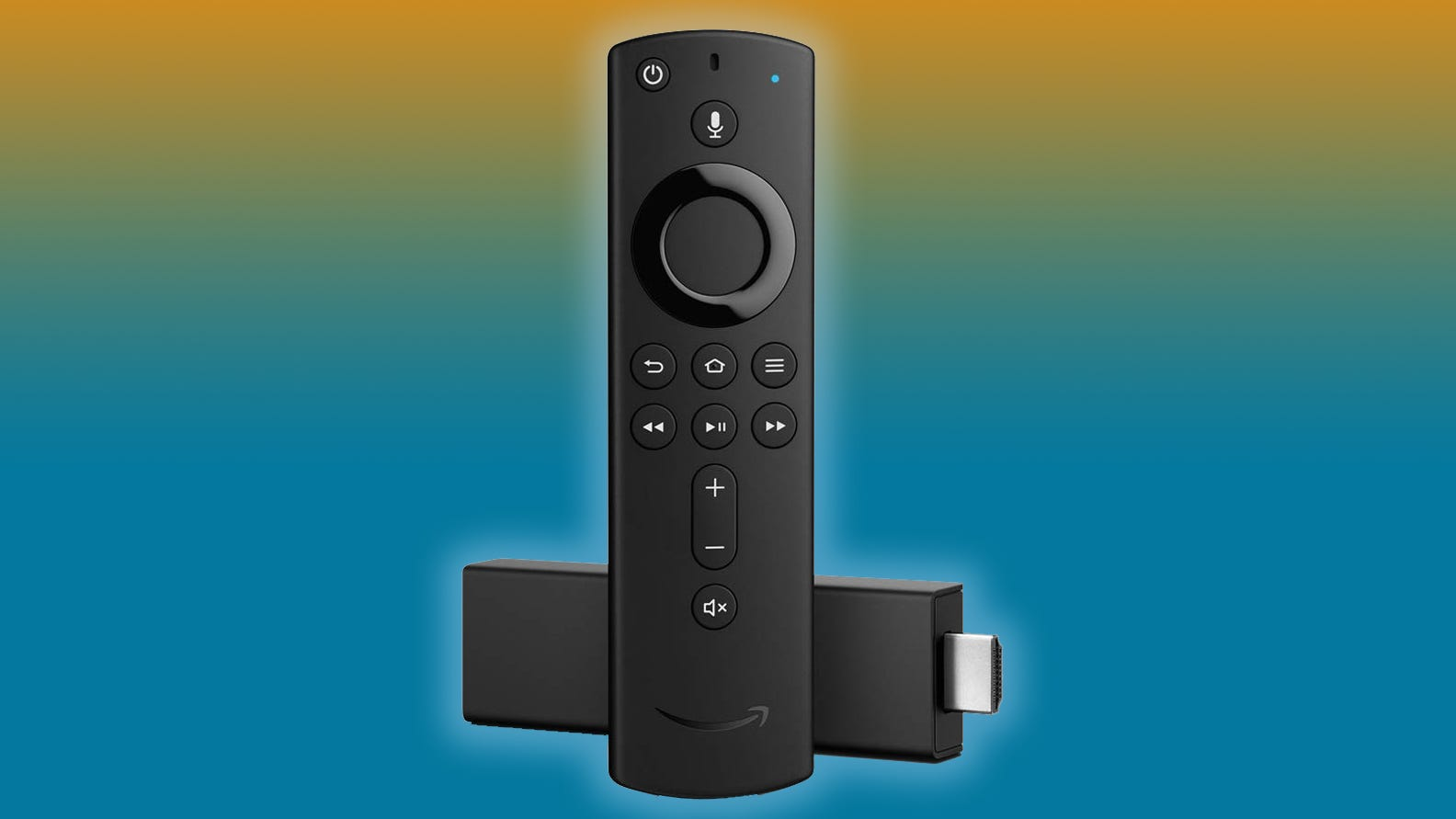 Get the Amazon Fire Stick at Black Friday 2020 pricing