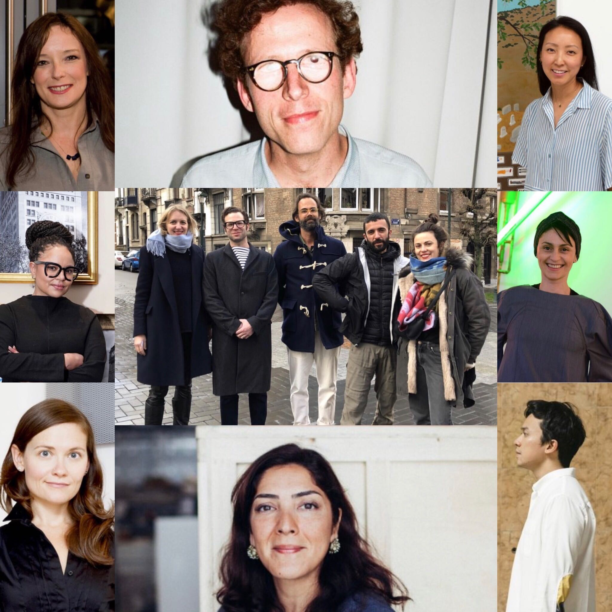 Meet the New Innovators: 9 Next-Gen Dealers Who Are Rethinking What a 21st-Century Gallery Can Be