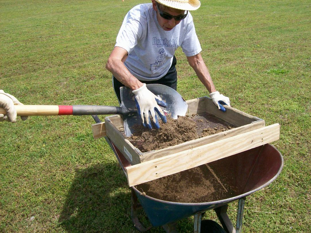 Archaeologists May Have Finally Solved the Mystery of the Disappearance of Roanoke's Lost Colony