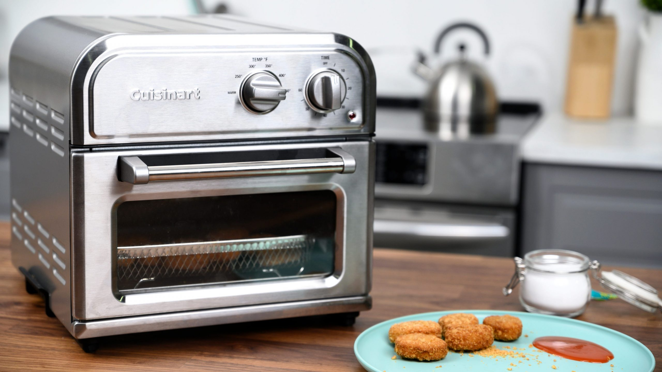 Black Friday 2020: The best Air Fryer deals right now