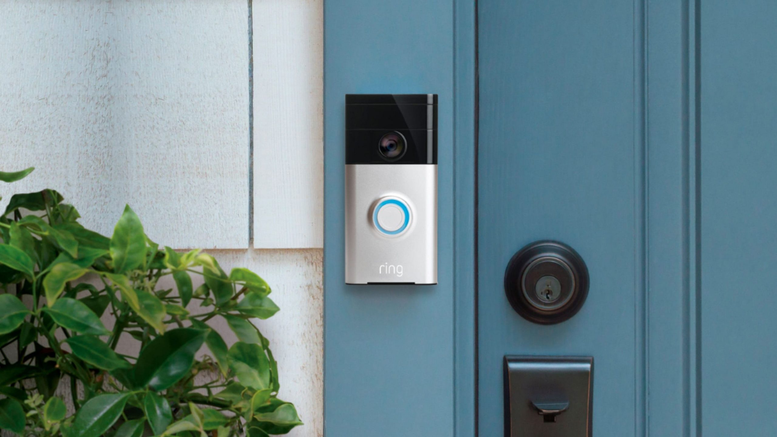 Ring recalls 350,000 smart video doorbells for potential fire hazard after 23 devices caused property damage