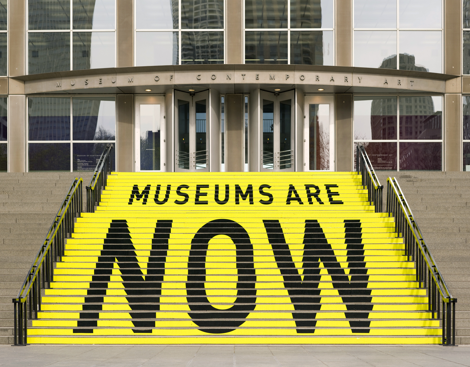 Thousands of US Museums Could Close Forever as the Financial Effects of Lockdown Turn Existential, a New Report Finds