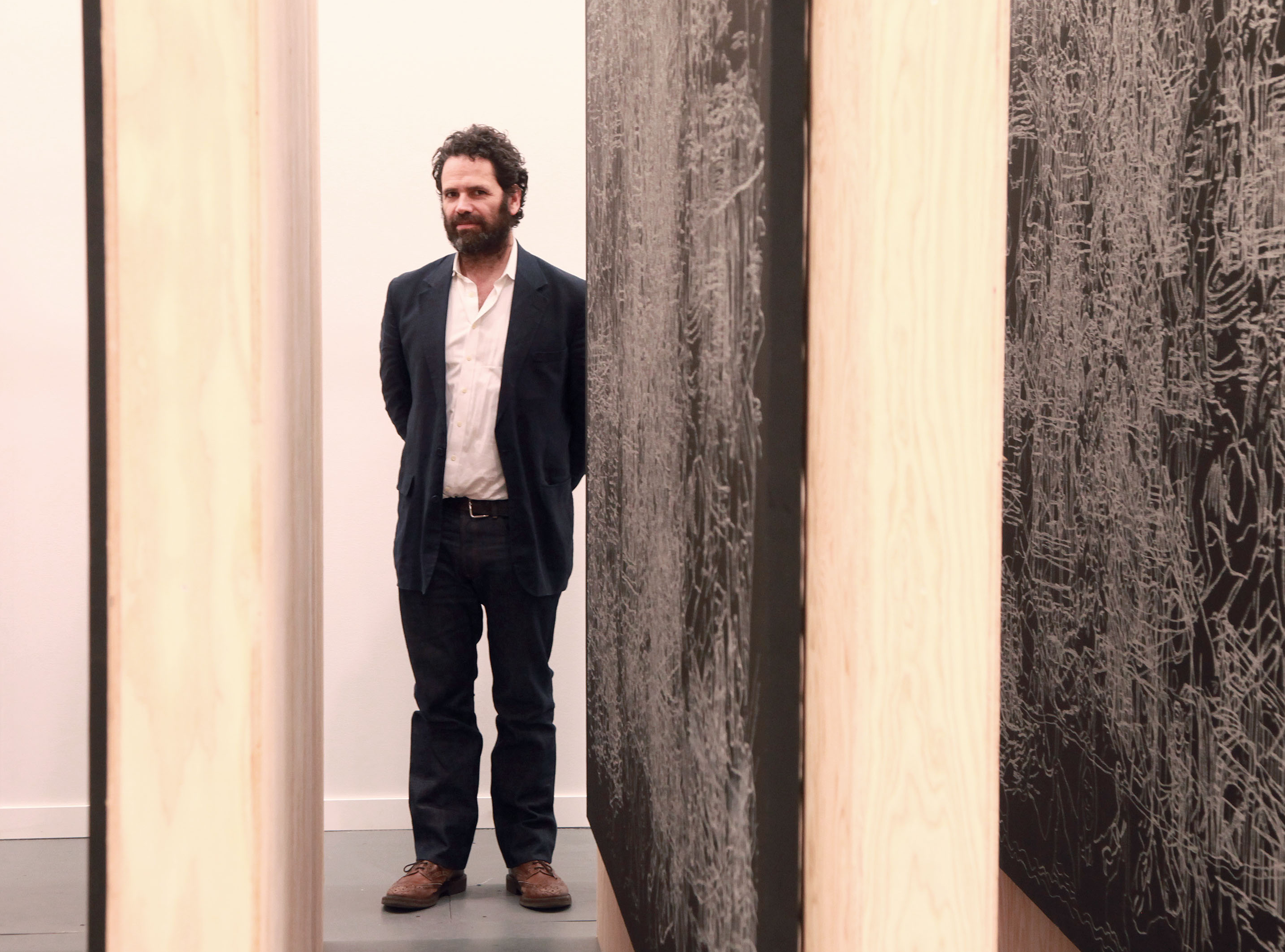 Art Industry News: Gavin Brown Opens Up About the Business Failures and 'Regrets' Behind His Gallery's Closure + Other Stories | artnet News