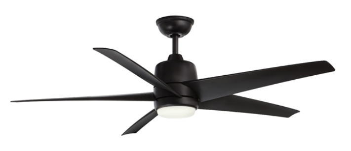 More than 190,000 ceiling fans, most sold at Home Depot, recalled because blades can detach when in use