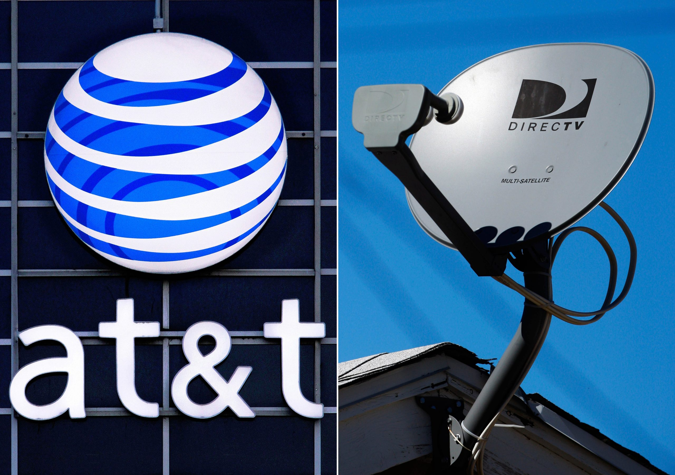 TV standoff ends: AT&T and Tegna reach deal bringing channels back to DirecTV in 51 markets across US