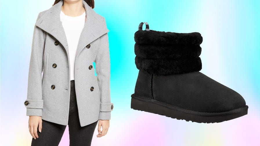 The 15 best things to buy on sale at Nordstrom right now