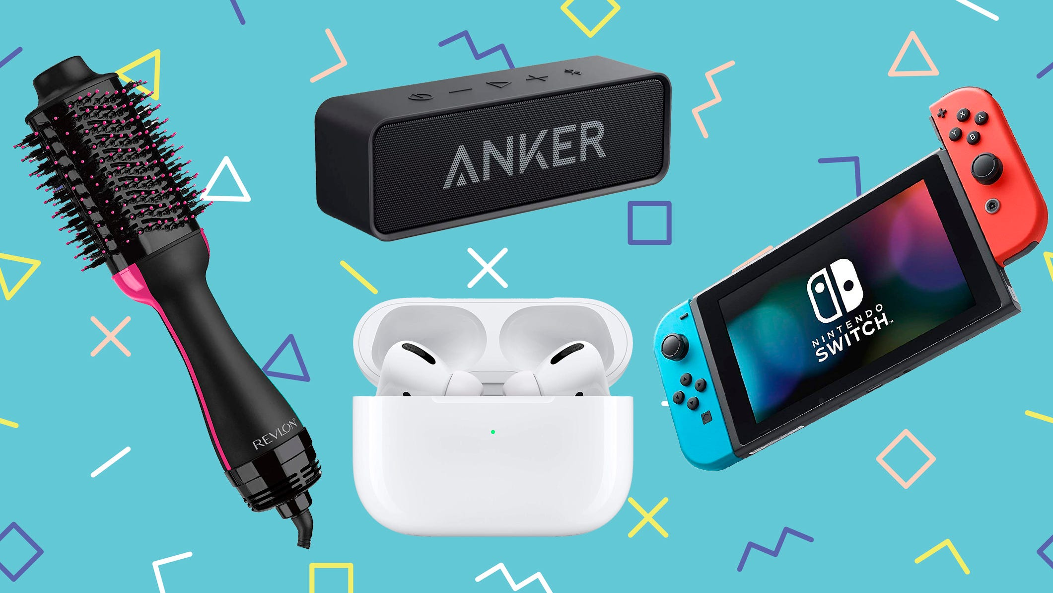 The 40 best gifts everyone is buying in 2020