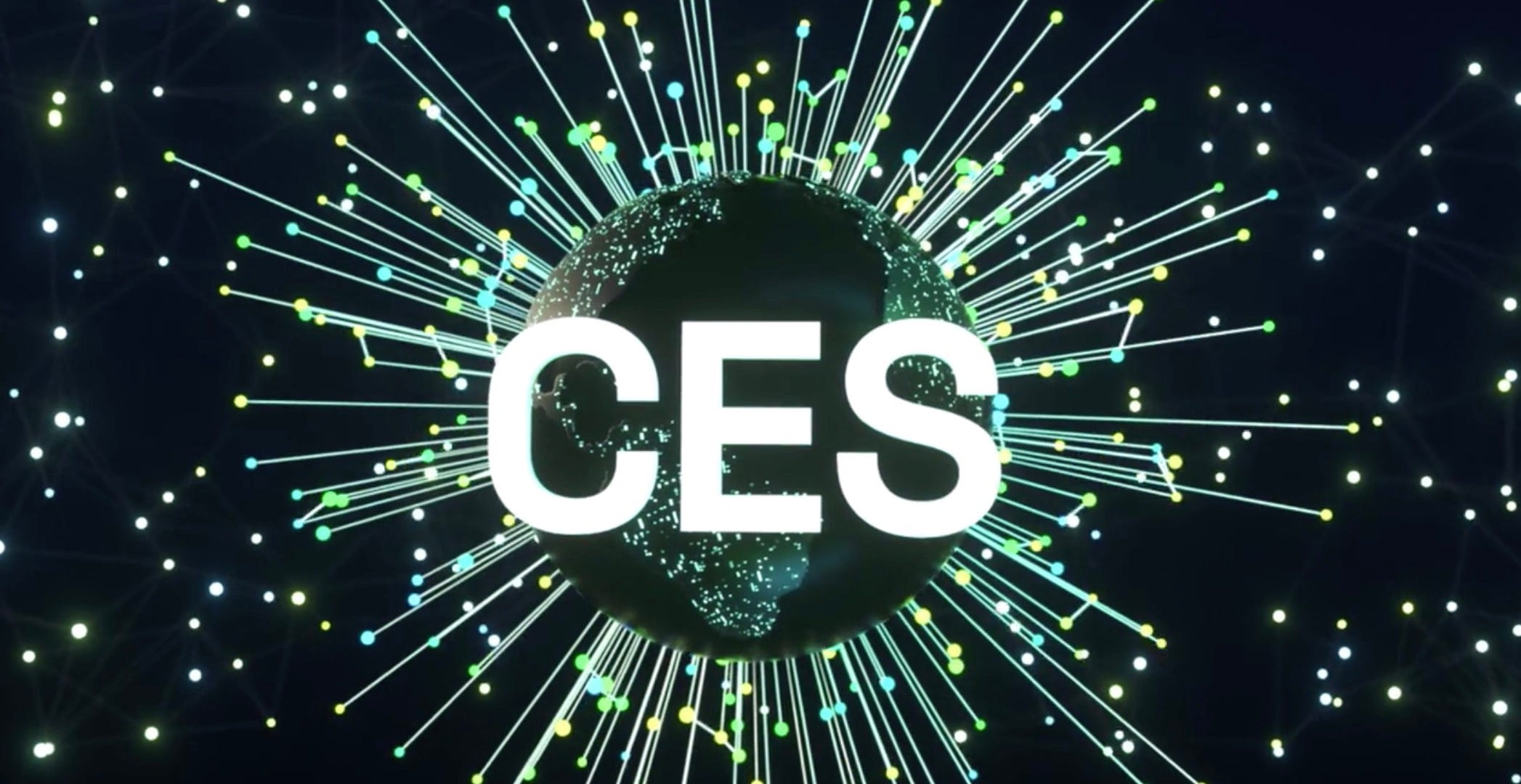 January tech highlights: CES goes digital, Samsung to unveil new products