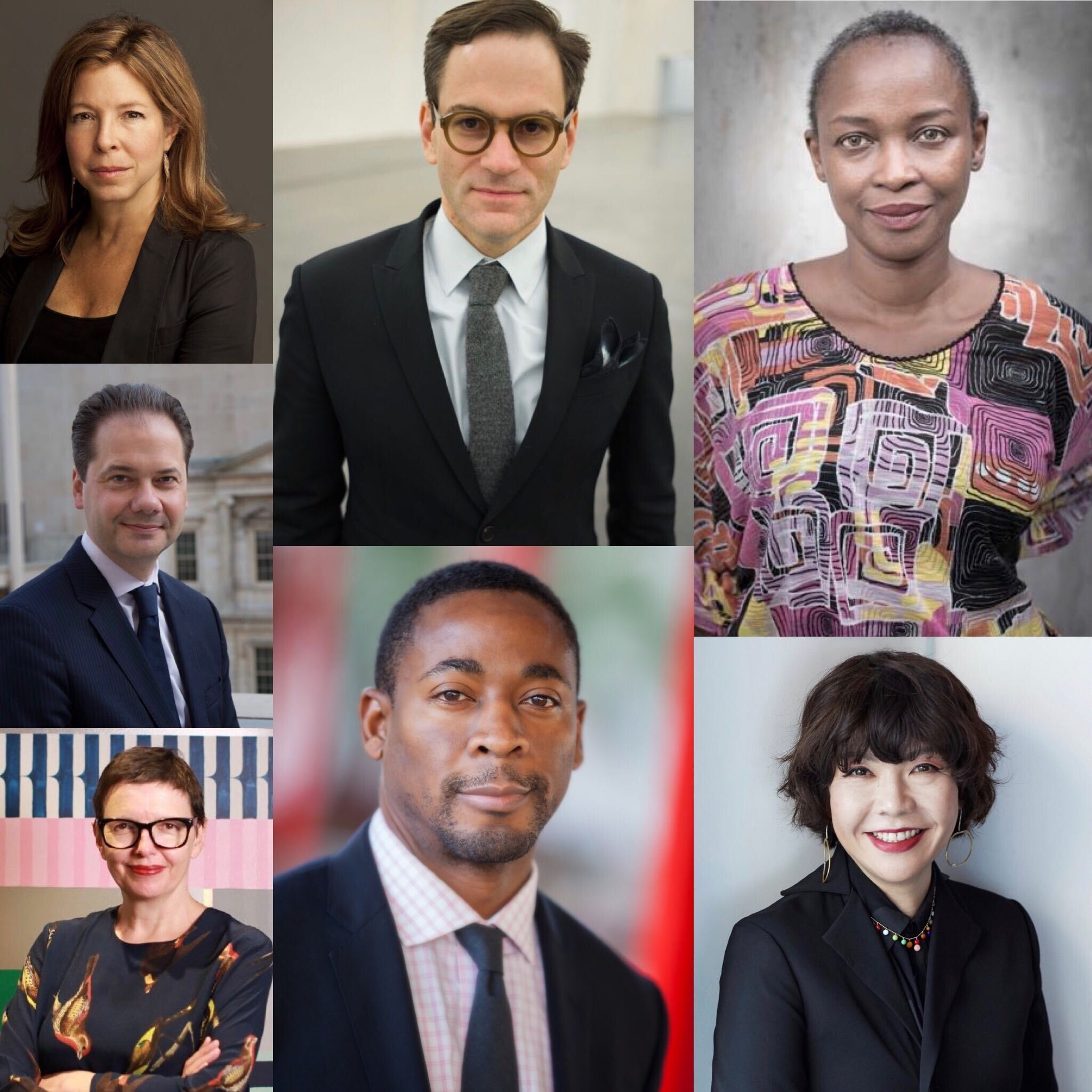 What Is the Future of Museums? 7 Predictions From Max Hollein, Koyo Kouoh, Anne Pasternak, and Other Top Curators and Directors
