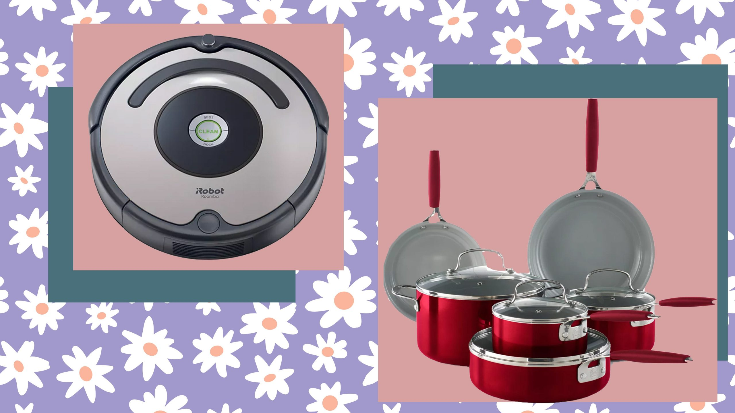 Kohl's just launched a giant home sale and the savings are huge