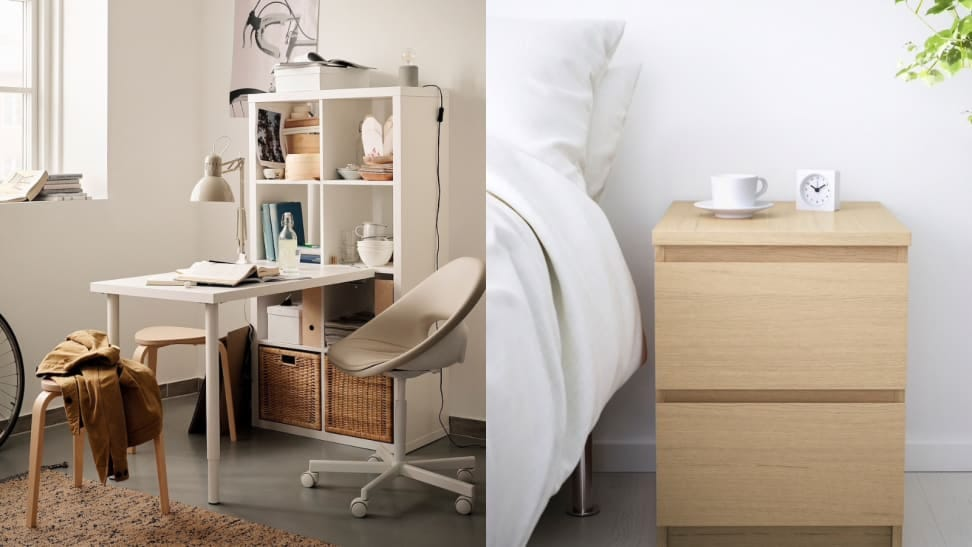 The 11 best things you can buy at Ikea