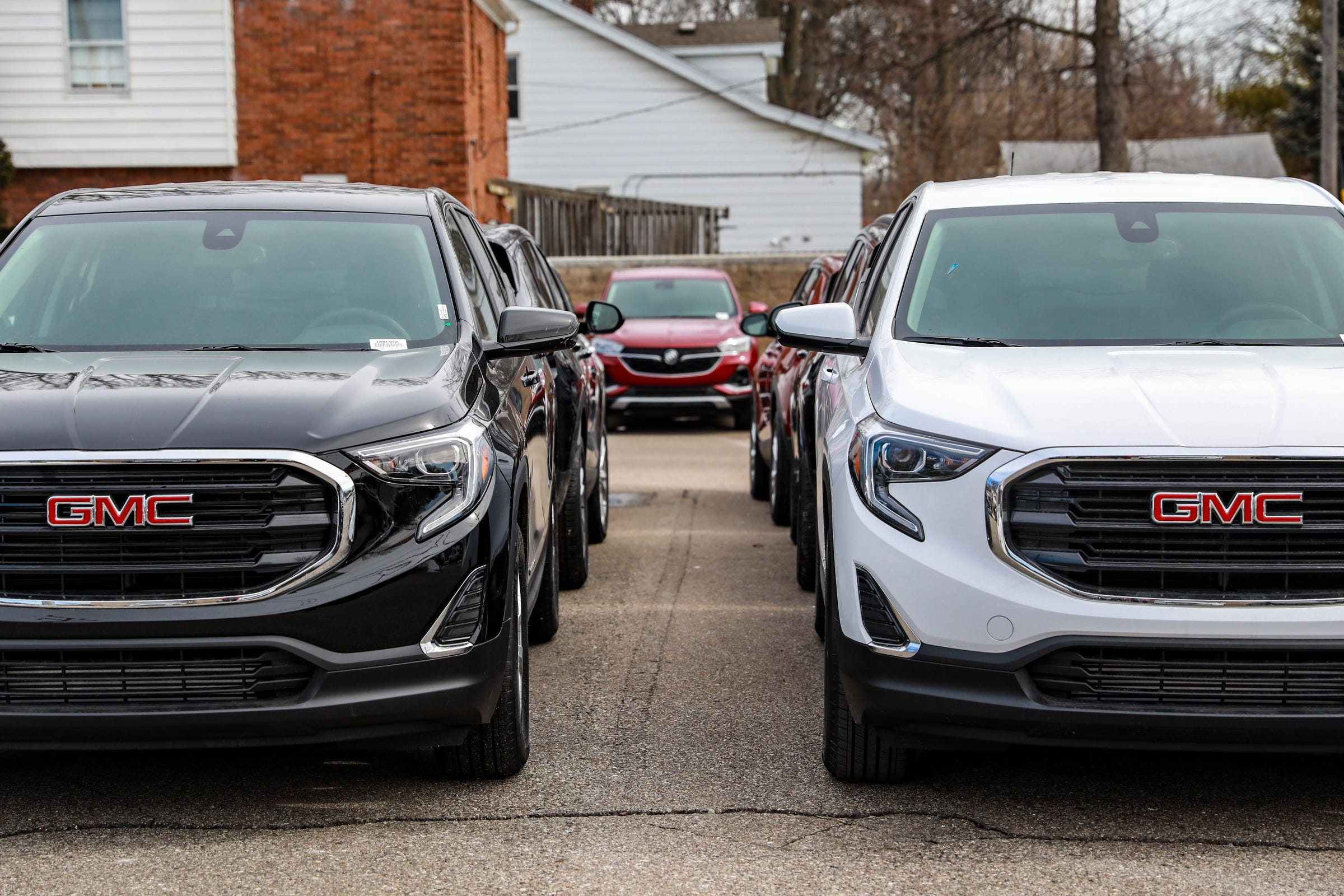 New car and used car prices soar, but here is how you can still get a deal