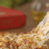 Casey's General Store adds cheesy breadsticks and teams up with comedian Joel McHale for 'cheesy jokes'